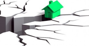 Ипотека в кризис
