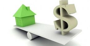 кредит или ипотека