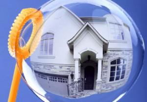снижение роста ипотечного рынка