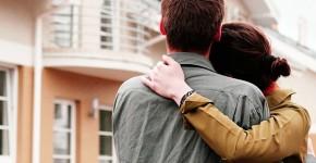 как закончить ипотеку